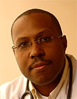 Christopher Lathan, MD, MS, MPH