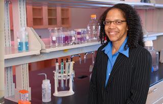 Dr. Gilda A. Barabino