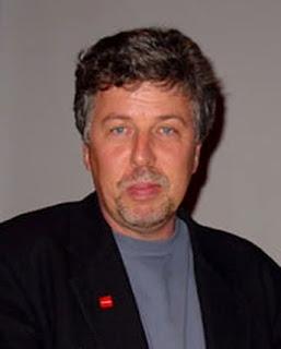 Dr. Carl Batt