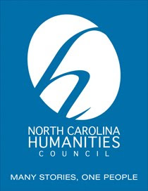 N. C. Humanities Council