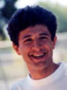 Andrea Damascelli