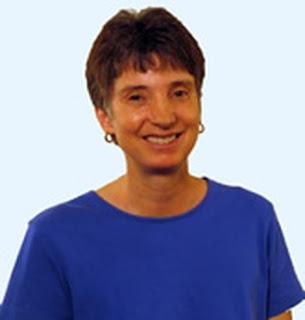 Dr. Julie R. Palmer, Sc.D.