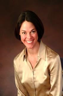 Amber  E.  Barnato  MD, MPH, MS