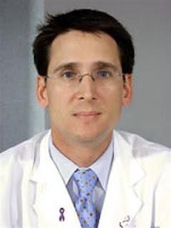 Timothy M. Pawlik, M.D., M.P.H.