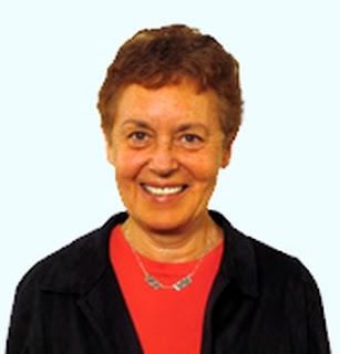 Lynn Rosenberg, Sc.D