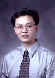 Hongjie Dai