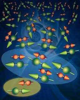 manganese doped iron silicide (Fe1-xMnxSi)