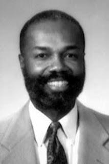 Ronald E. Hall