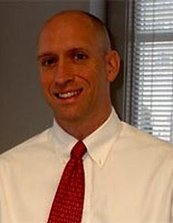 Robert A. Nicholson, PhD