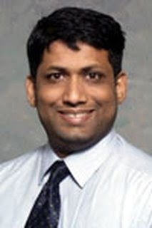 Parameswaran Hari, MD, MRCP, MS