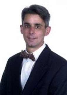 David J. Casarett, M.D., M.A.