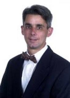 David J. Casarett, M.D., M.A.