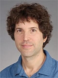 Dr. David Baker, University of Washington