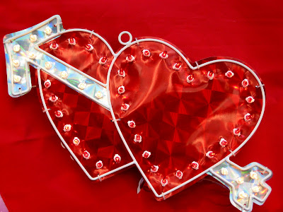 picture of valentine heart. Valentine Hearts