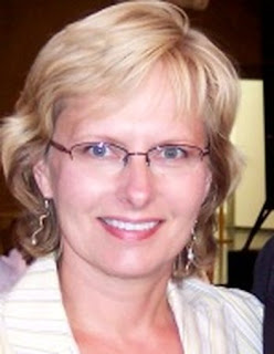Janet L. Lauritsen