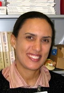 Kirsten Bibbins-Domingo, Ph.D., M.D