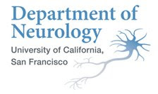 University of California San Francisco Department of Neurology