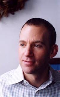 James Macinko