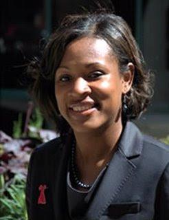 Mercedes R. Carnethon, PhD