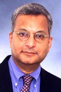 Manikkam Suthanthiran, M.B.,B.S