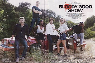TrueBlood_photo_by_EWmagazine_6_6_2009