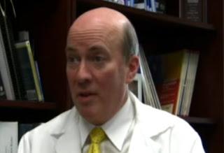 Kevin J. Cullen, M.D.