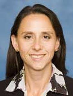 Tara M. Breslin, M.D.