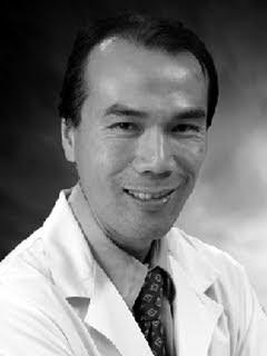 Paul S. Chan, M.D., M.Sc.