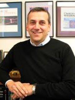 Michael Tsapatsis