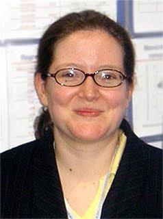 Michal L. Melamed, MD