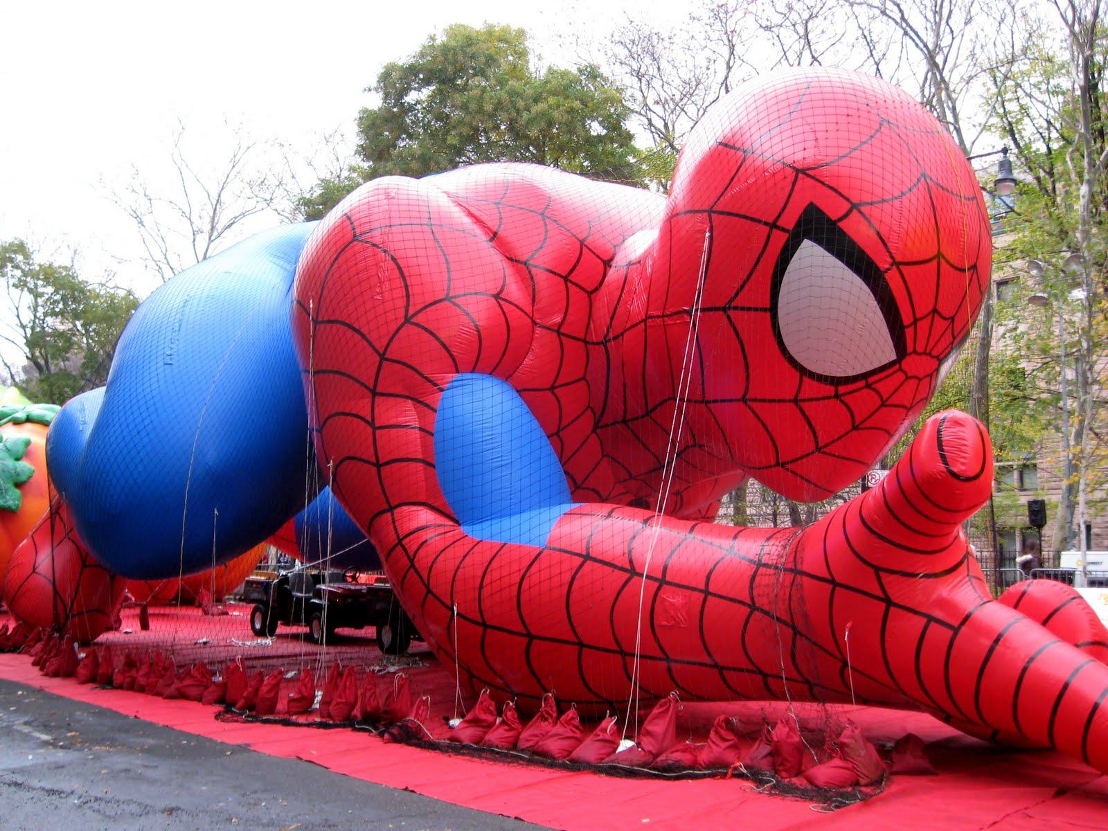http://2.bp.blogspot.com/_TZ4zYEBSw1I/Sw3Gq2mLg6I/AAAAAAAALJ0/D0pSjTkTjuI/s1600/spiderman.jpg
