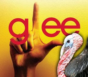 TMZ_Glee_Thanksgiving