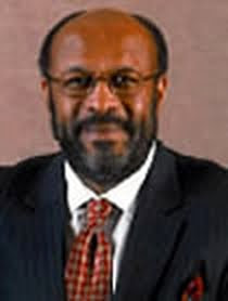 Dr. Marvin McMickle