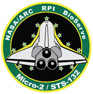Micro-2 Flight Patch