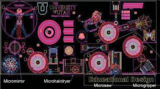 microbarbershop