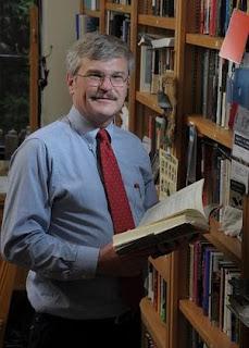 Michael Radelet