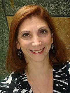 Nadine Kaslow, PhD