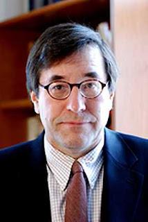 Kenneth J. Winkle