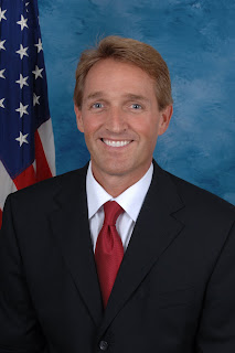 Congressman Jeff Flake