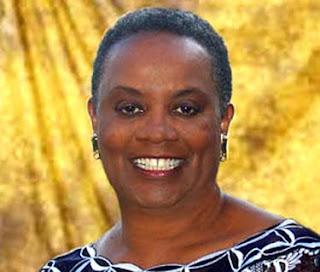 Renita J. Weems