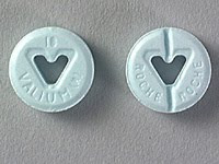 Valium