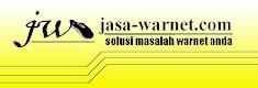 Maintenance Warnet