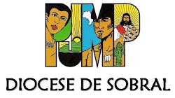 PJMP - DIOCESE DE SOBRAL