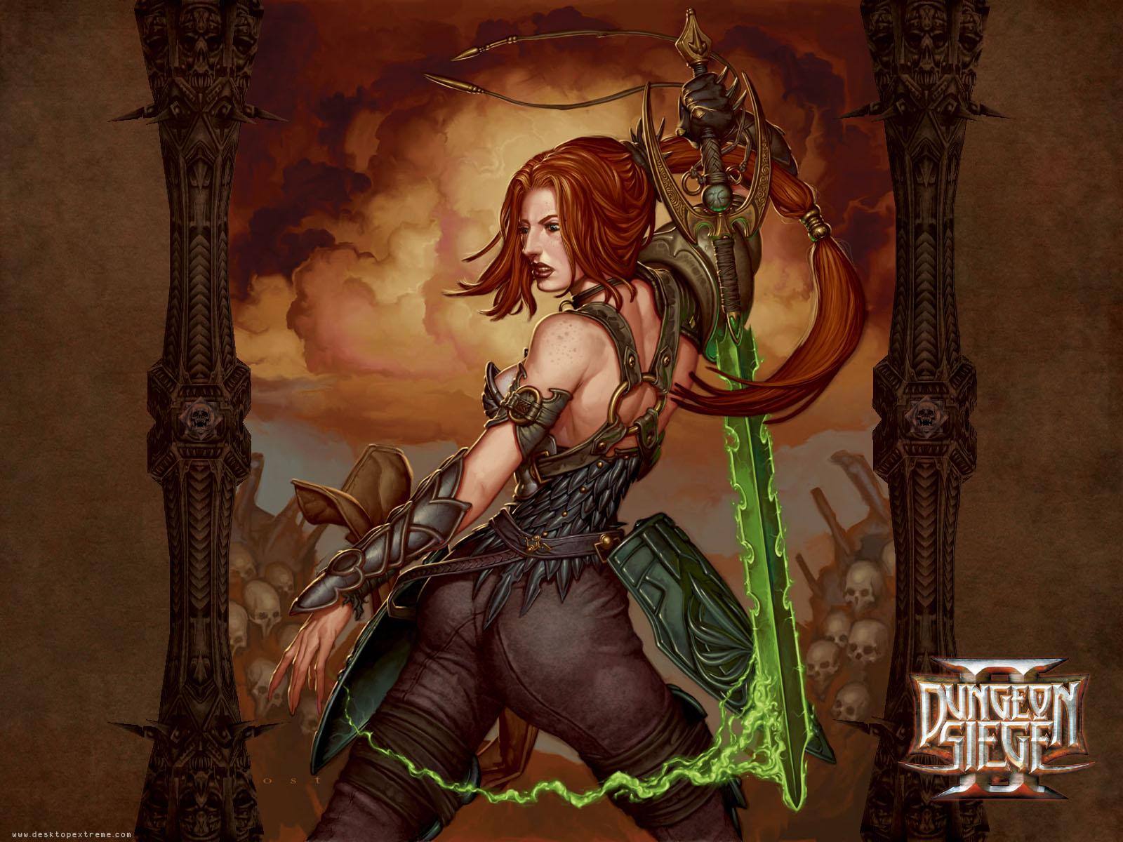 http://2.bp.blogspot.com/_TZOfOuEveHI/S6nhcitsc3I/AAAAAAAABSU/0dWVDoFbUBg/s1600/Dungeon_Siege_II-wallpaper.jpg
