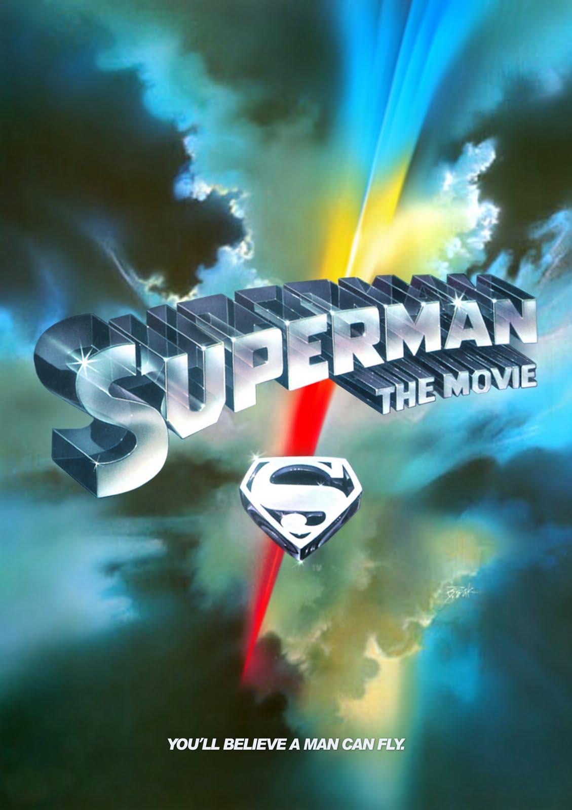 http://2.bp.blogspot.com/_TZOfOuEveHI/TAvoo9d9A2I/AAAAAAAABlk/5Lg9cHSp97Y/s1600/superman_hires.jpg