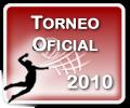 INFORMACION TORNEO CLAUSURA DE LA AVSEC