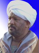 Sayyidi Husain