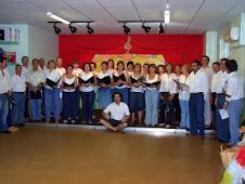 CURSO 2003/2004