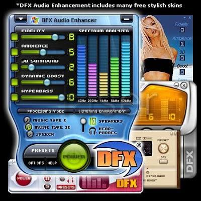 musicmatch plugin: