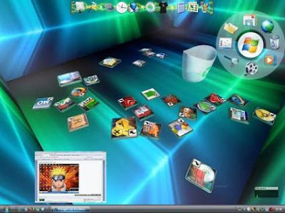 Real Desktop Real Desktop 1.49 Standard (2009).jpg